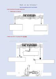 english teaching worksheets youtube. Black Bedroom Furniture Sets. Home Design Ideas
