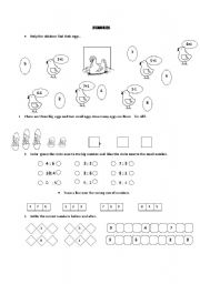 math worksheet : english teaching worksheets maths : Age 8 Maths Worksheets