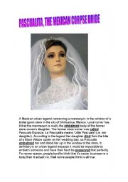Mexican Mail Order Brides