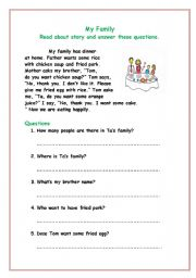 dating tips for introverts people worksheets adults
