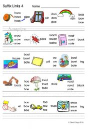 7th grade vocabulary worksheets