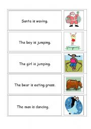 English Worksheets: Ask What Questions (2)