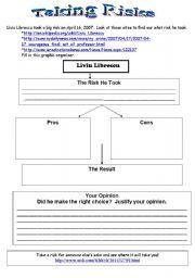 Pro And Con Worksheet Usmc - Checks Worksheet