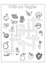 thumb9140021529162 Vegetable Cut And Paste Worksheet on for kids, farm animals, fall color, shape matching,