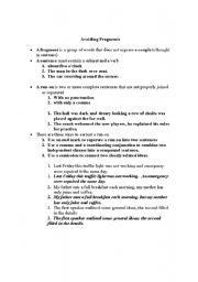 bruce dykeman essay
