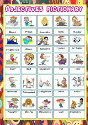 quick fun personality test pdf
