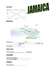 Webquest (Jamaica)