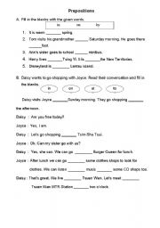 Worksheets English 2 Worksheets english 2 worksheets grade laptuoso