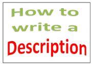 English Worksheets: Display charts