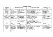 Robert stam reflexivity in film and literature pdf