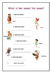 Greetings worksheets english worksheet greetings m4hsunfo
