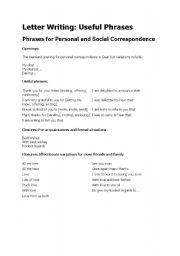 Argumentative essay useful expressions – Order Custom Essay Online ...