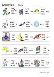 Long Vowel Oa Moreover Black History Worksheet Pdf Moreover Worksheet ...