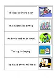 English Worksheets: Ask What Question (7)