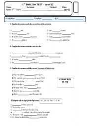 Printables Grammar Worksheets 6th Grade english teaching worksheets 6th grade test grade
