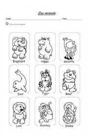 100+ [ Preschool Vocabulary Worksheets ]   Addition Addition ...