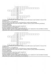 english teaching worksheets wordsearch. Black Bedroom Furniture Sets. Home Design Ideas