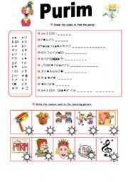HD wallpapers worksheets for children s bible stories