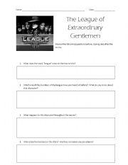 english worksheets using movies worksheets page 673. Black Bedroom Furniture Sets. Home Design Ideas