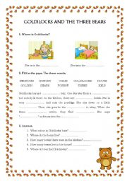 hansel and gretel short story with pictures pdf printable
