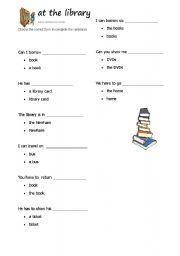 10th grade expository essay rubric