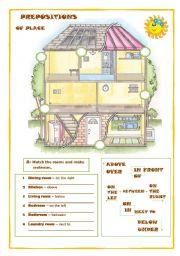 jpeg 56kb homework help english 1024 x 768 bmp 2304kb homework help ...