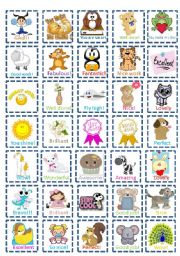 35 Motivational stickers