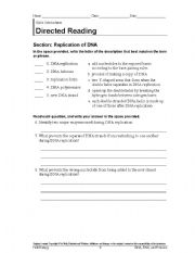 Worksheets World History Worksheets world history worksheets delibertad english teaching history