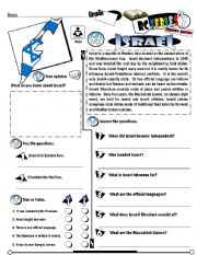 an introduction to the geography and culture of stonehenge Color the world chichen itza worksheet  here's a great introduction to world geography, where your child can color and label important locations in the world.
