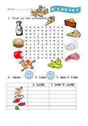 grade 1 japanese test pdf