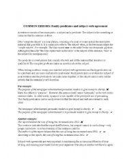 need to purchase dissertation College Junior British Academic US Letter Size 100% plagiarism-Original