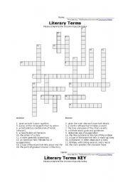 english teaching worksheets crosswords. Black Bedroom Furniture Sets. Home Design Ideas