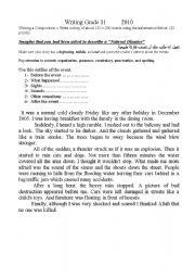 ... uk Against abortion essay Cover letter essay Literary essay outline