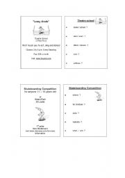 oet speaking test sample pdf