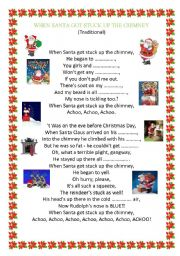 a christmas carol final test pdf