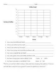 Thousands worksheet free download printable worksheets on jkw4p com