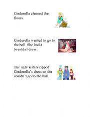 English Worksheets: Aliya