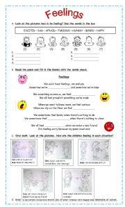 math worksheet : english teaching worksheets social values : Teachers Worksheets For Kindergarten