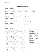 math worksheet : english teaching worksheets maths : Maths In English Worksheets