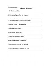Science definition   duffusion worksheet – ❤   Sunny's blog ❤️