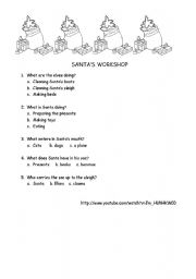 English teaching worksheets: Other writing worksheets