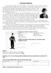 charlie chaplin autobiography pdf free download