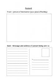 Flat stanley worksheets ks1