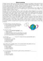 multiple choice worksheets pdf english teaching worksheets multiple choiceenglish choicefirst. Black Bedroom Furniture Sets. Home Design Ideas