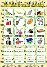 Learn french through english ppt games