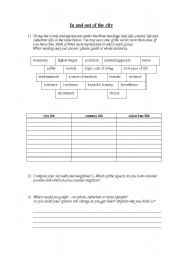 Printables Characteristics Of Life Worksheet characteristics of life worksheet plustheapp biology living things answers furthermore