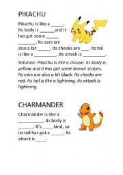 make your own handwriting worksheets for kids