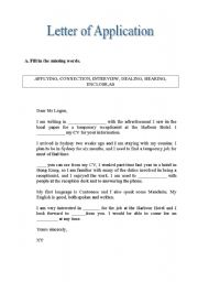 English Teacher Cover Letter Sample   Principal resume   Pinterest     Pinterest