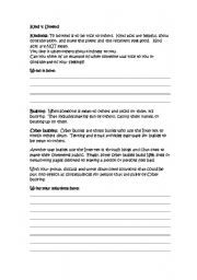 Printables Cyber Bullying Worksheets printables cyber bullying worksheets safarmediapps 4 free esl cyberbullying cyberbullying