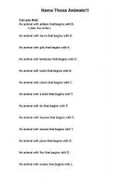 Printables Domestic Violence Worksheets domestic violence worksheets for children davezan english teaching names